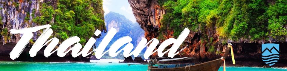 thailandheader